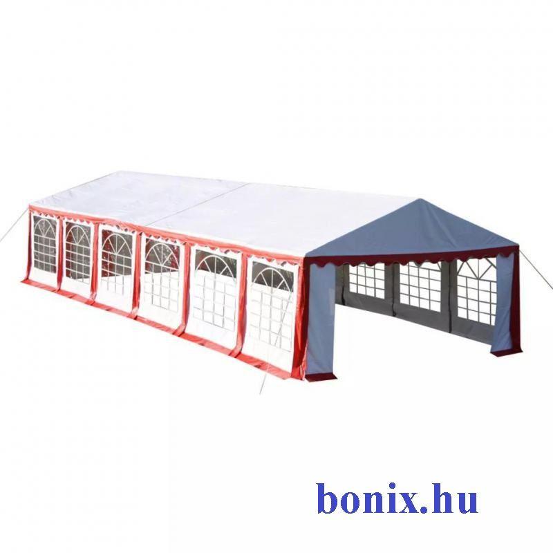 Professional Pavilion, beer tent event tent 6×12 m, po …