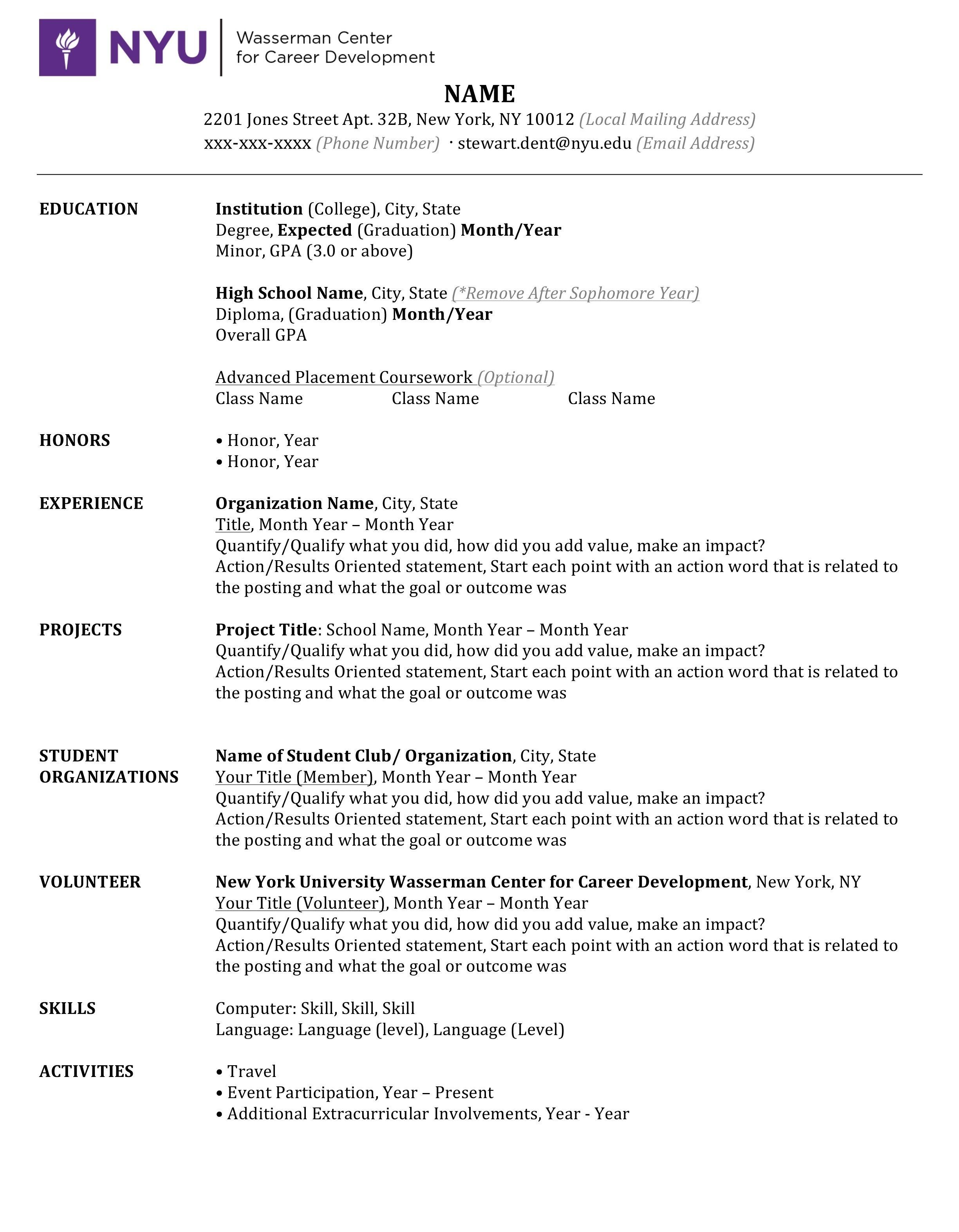 linux admin resume pdf useful materials for system database administrator sample cute - Linux Administrator Sample Resume