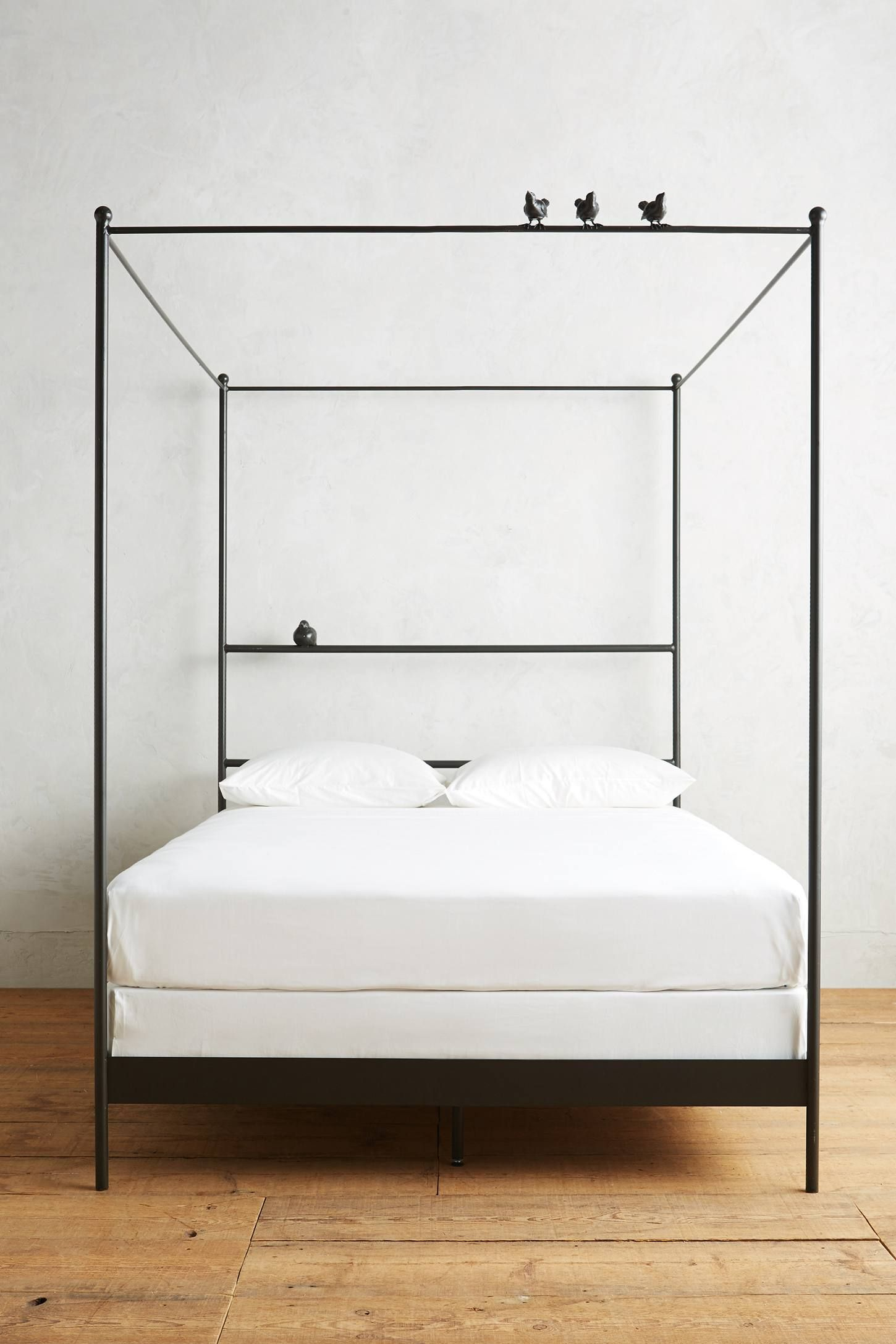 anthropologie style furniture. Shop The City Perch Bed And More Anthropologie At Today. Read Customer Reviews, Discover Product Details More. Style Furniture
