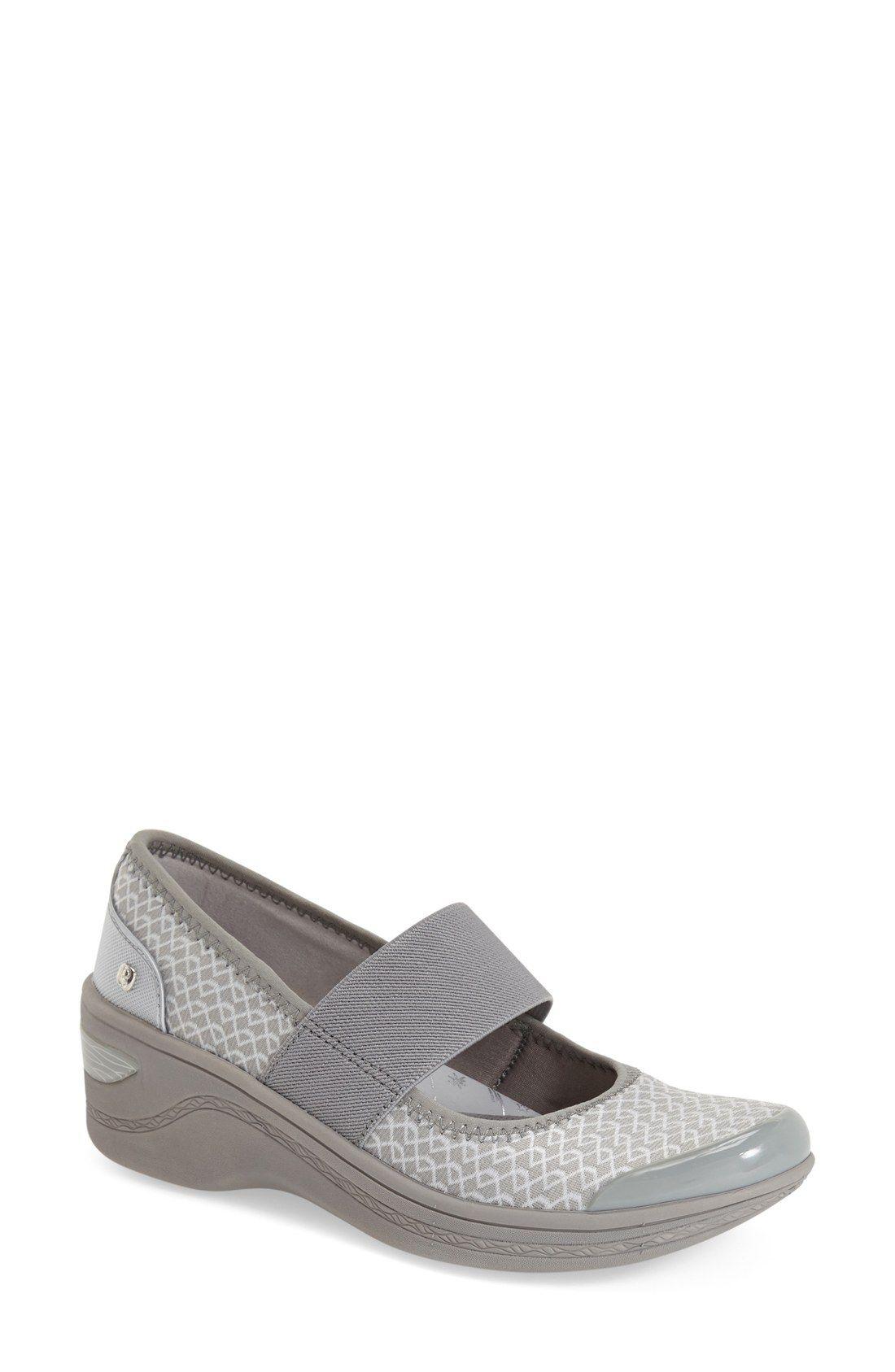 dddd44ae78 BZees  Destiny  Sneaker (Women) Most Comfortable Shoes
