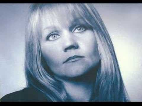 Danny Boy - absolutely the best rendition in my book by the late, incredible Eva Cassidy