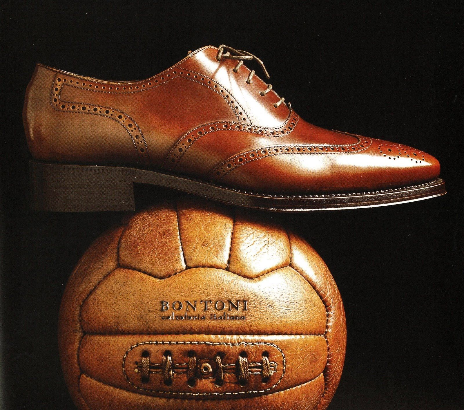 ted baker shoes iron ervin laszlo playing