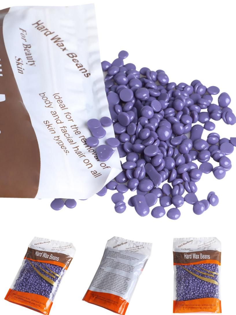 Visit To Buy Best Deal New Purple Hair Removal Cream Color No Strip