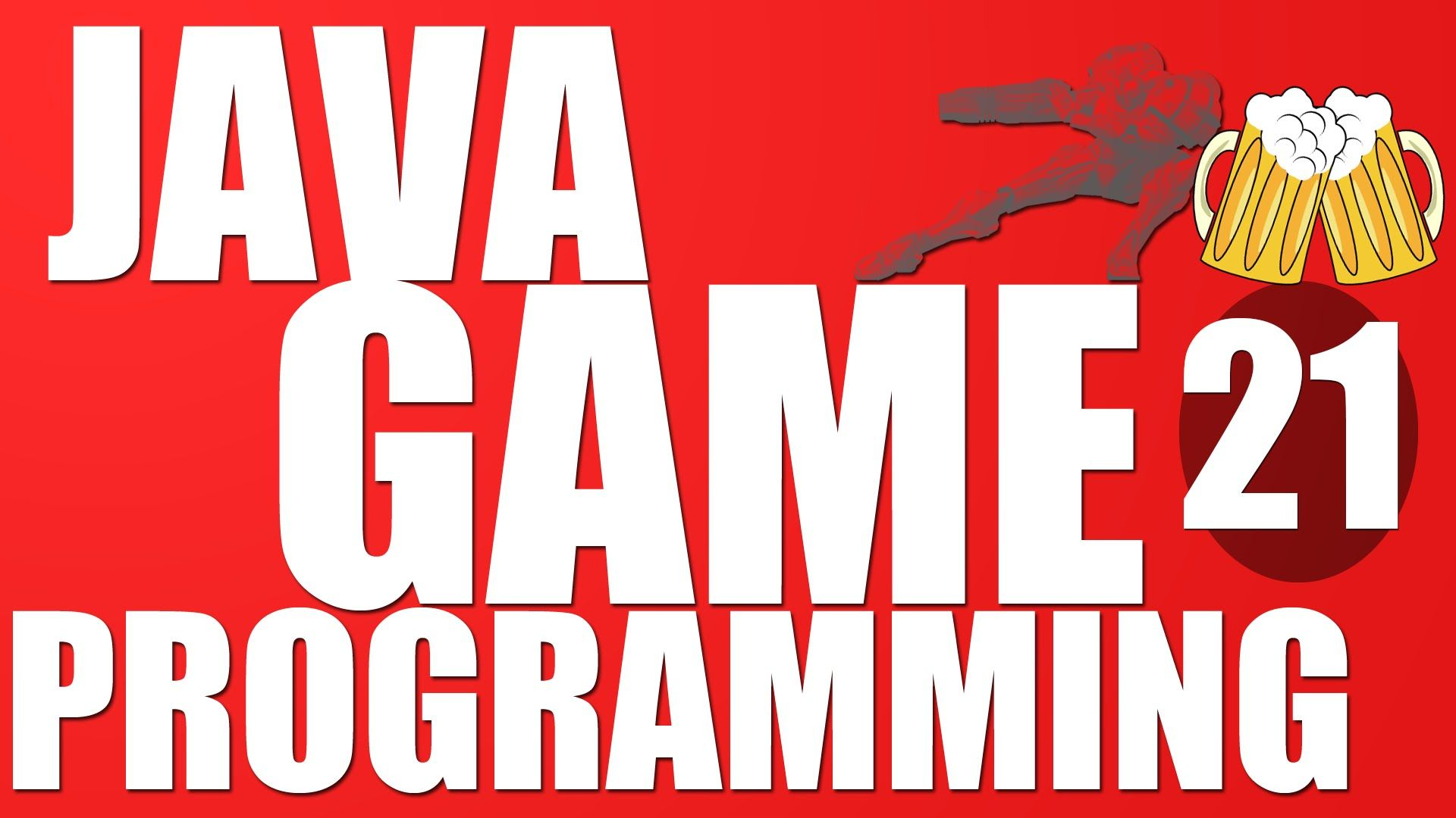 29+ Best programming language for 2d games ideas