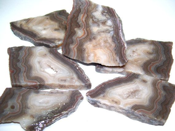 Your Place To Buy And Sell All Things Handmade Lapidary Minerals And Gemstones Rock Tumbling