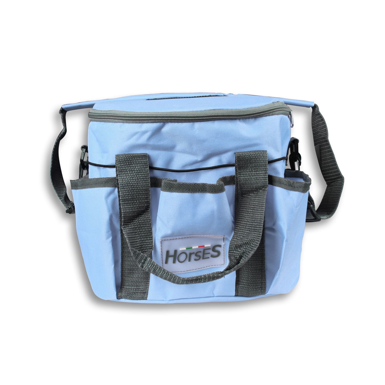 Horses Storage Bag