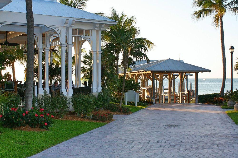 U201cSunset Key Cottagesu201d The Best Family Escape In Key West, Florida