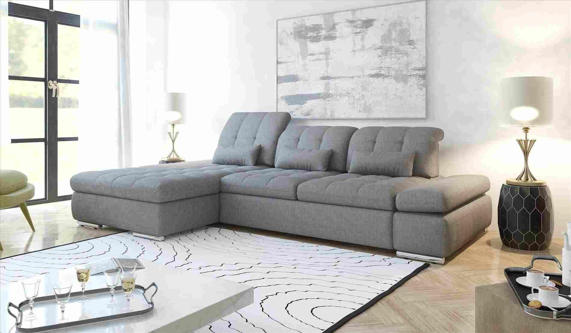 sectional sofas vt Sectional sofa, Sectional, Sectional