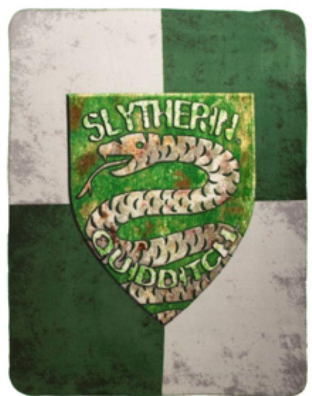 https://www.universalorlando.com/Merchandise/Gift/Harry_Potter/Home_Decorations/Slytherin_Crest_Fleece_Throw.html