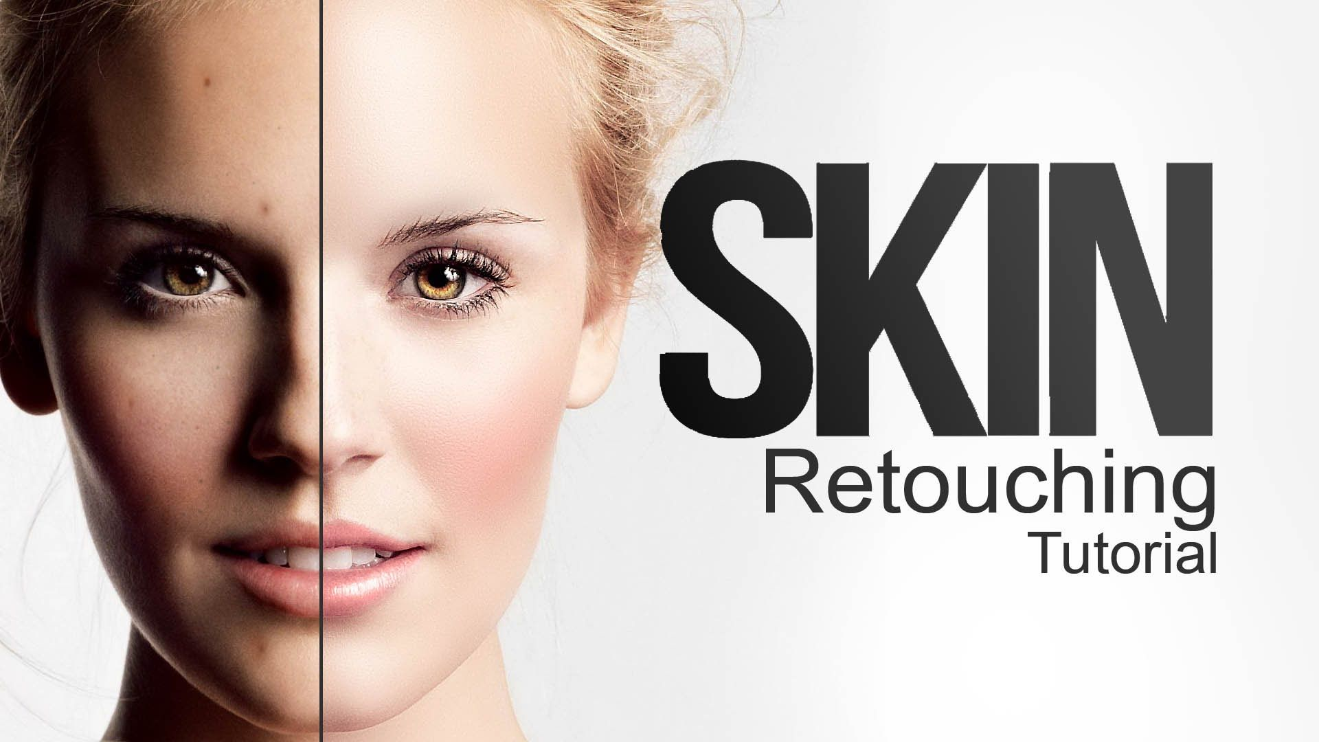 Skin retouching tutorial frequency separation click3d skin retouching tutorial frequency separation click3d baditri Image collections