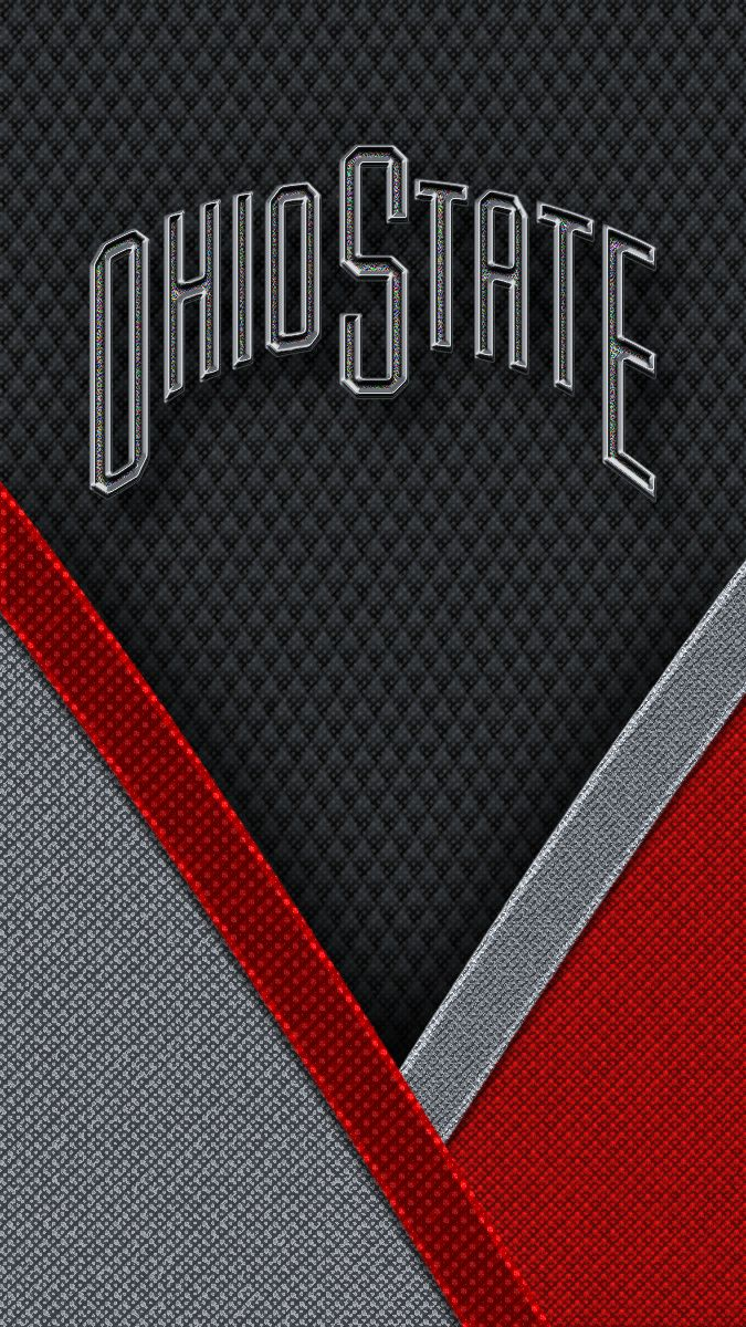 Buckeye Lock Screen 514-B add it to you're �!
