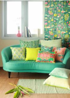 Prime Curved Sofa Freedom Tree In 2019 Bedroom Seating Sofas Inzonedesignstudio Interior Chair Design Inzonedesignstudiocom