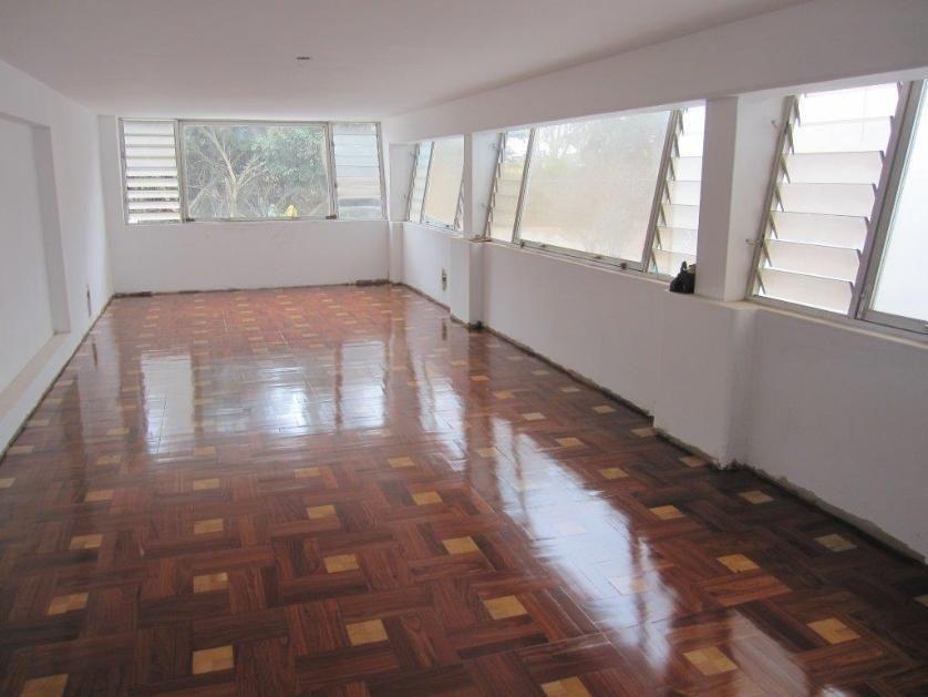 Casa Como Terreno-standar_http://d2fhnyyw20wc1o.cloudfront.net/s838x629_1443301035618-San Isidro