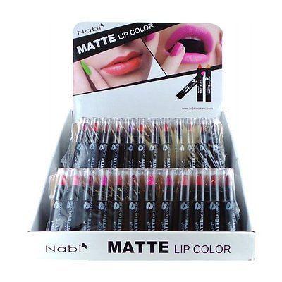 Turnt Up! Lipstick   NYX Professional Makeup