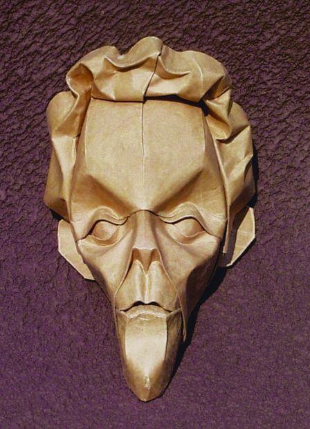 Britishorigami Gallery Ej Mask2