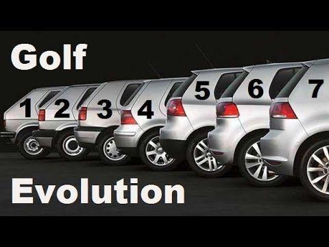 31+ 94 volkswagen golf for sale information