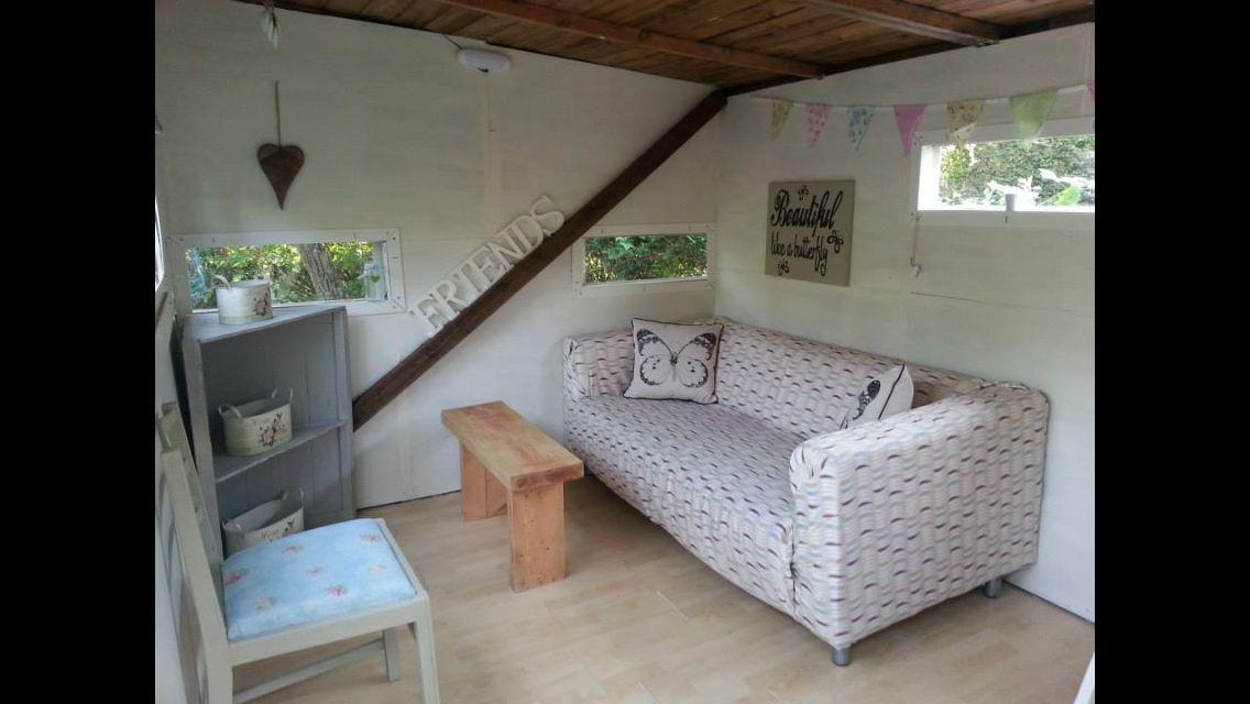 Shed idea... | Home decor, Home, Decor