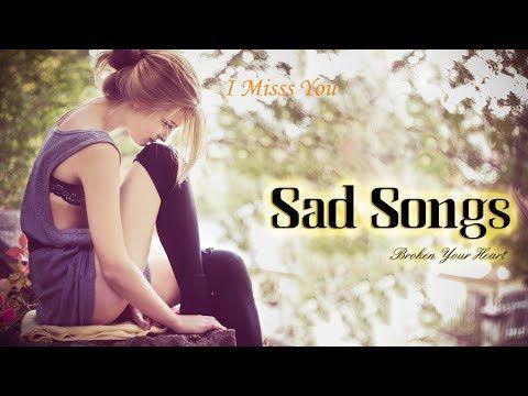Best sad love song