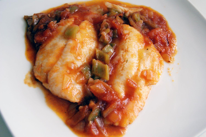 Resultado de imagen de gastronomia gaditana