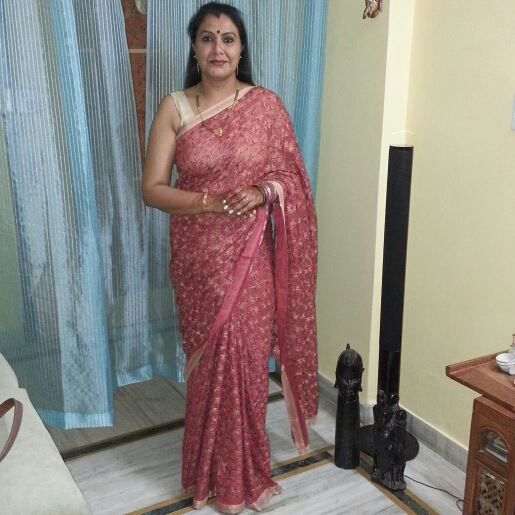 Pin On Indian Aunties-2484
