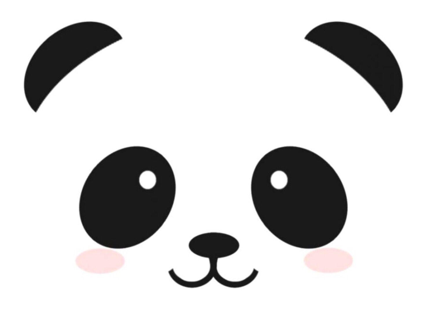 JJP (cute) Pandas