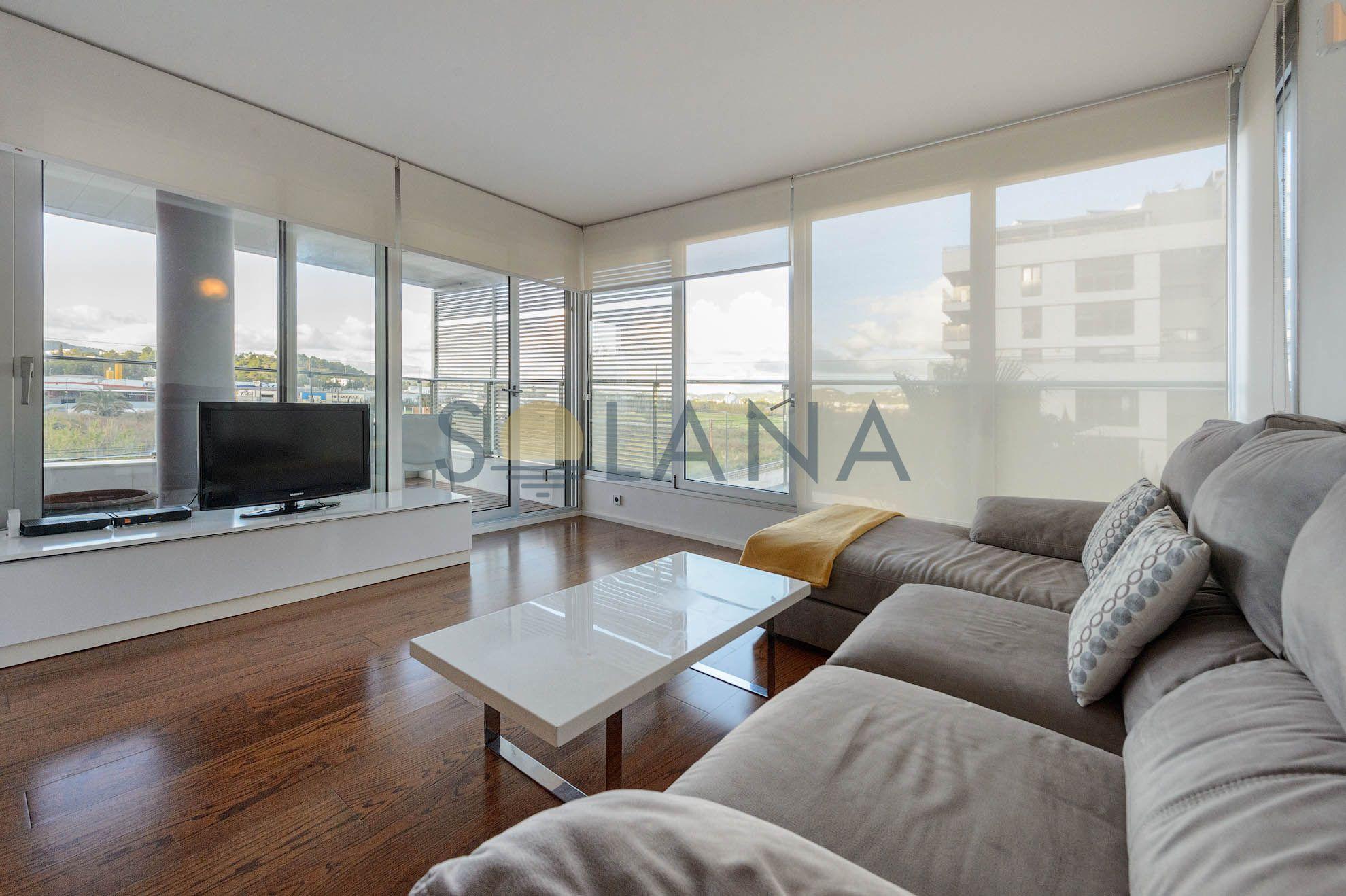 Va 088 Ikebana En 2020 Apartamentos Dormitorios Pisos