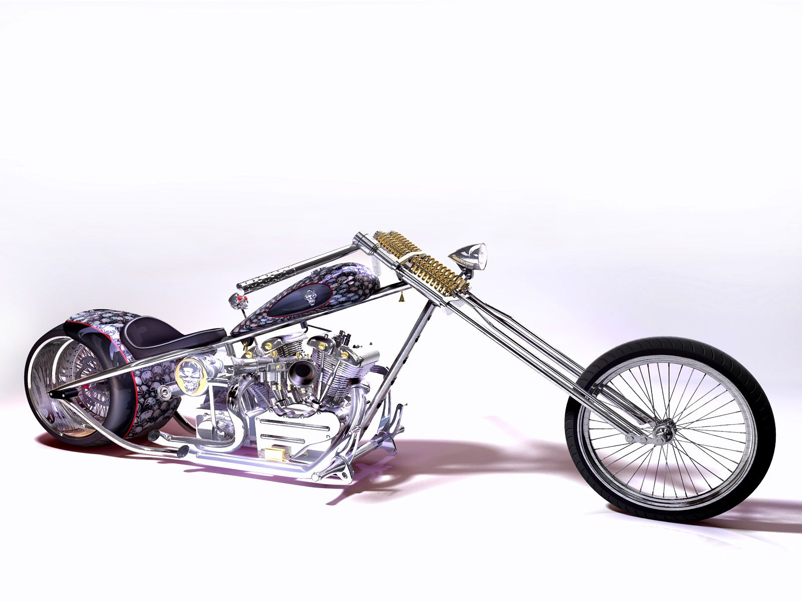 3dbikes 3d bikes pinterest choppers wheels and harley davidson harley davidson wallpaper id 517294 desktop nexus motorcycles voltagebd Images