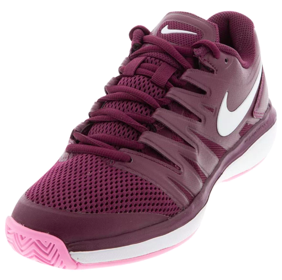 New Women S Tennis Shoes From Nike Tennis Shoes Womens Tennis Shoes Nike Women