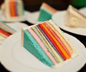 Pin de Cerrissa en Yummies | Sweets | Pinterest