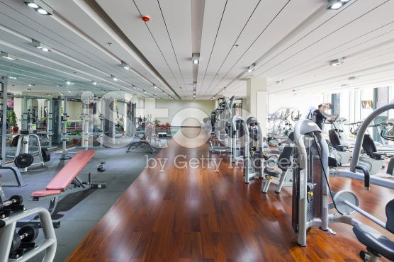 502 Bad Gateway Gym Personal Training Certification Life Balance