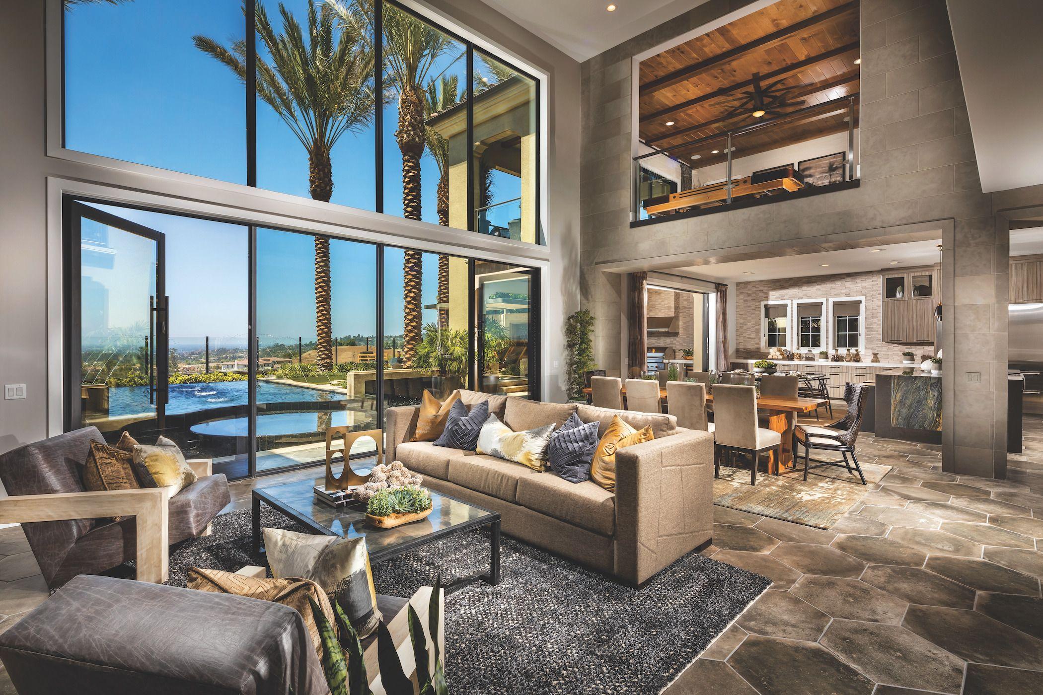 25 Luxury Homes 2018 BestOfToll Properties Across The