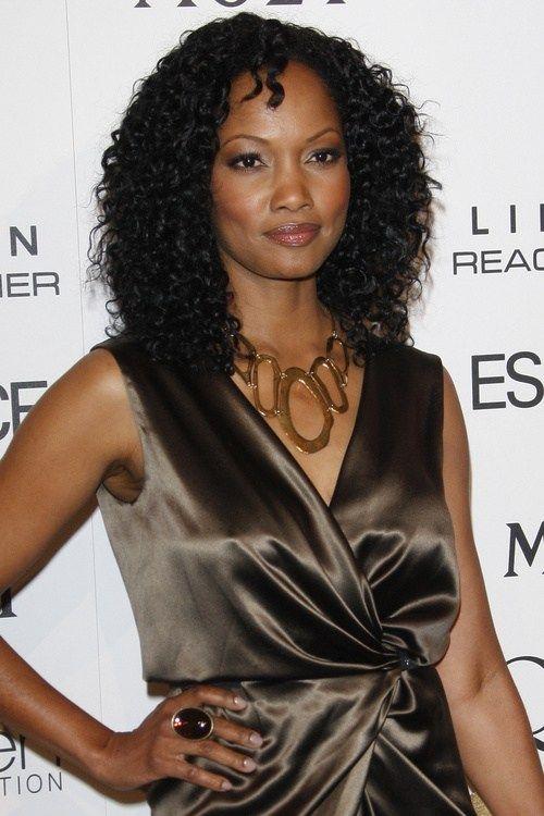 Black Women Natural Hairstyles Simple 30 Best Natural Hairstyles For African American Women  Curly