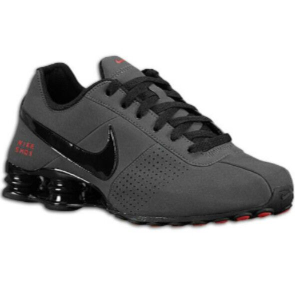 purchase cheap 9e72a b36ac Nike shox   clothes for me in 2019   Nike shoes, Nike shoes cheap ...