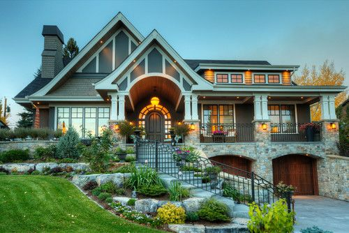 Rockwood Custom Homes, luxury builder, Calgary, Canada Home Sweet - fresh blueprint builders seattle