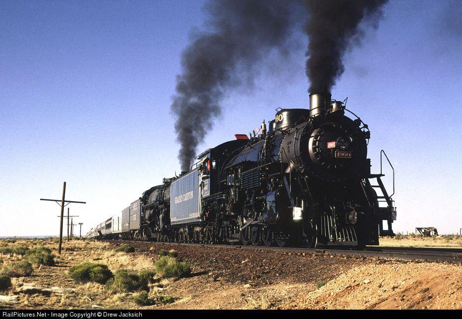 steam train excursions - 932×644