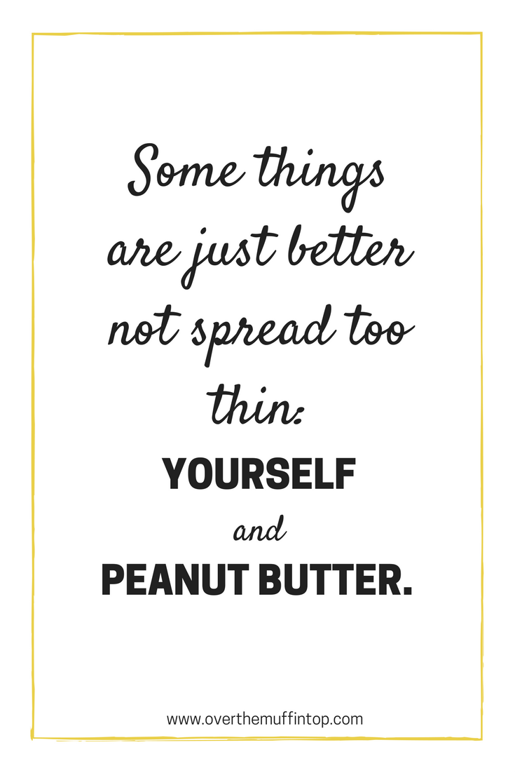 Pin By Lisa On Inspiring Quotes Quotes About Self Care Self Quotes Neglect Quotes