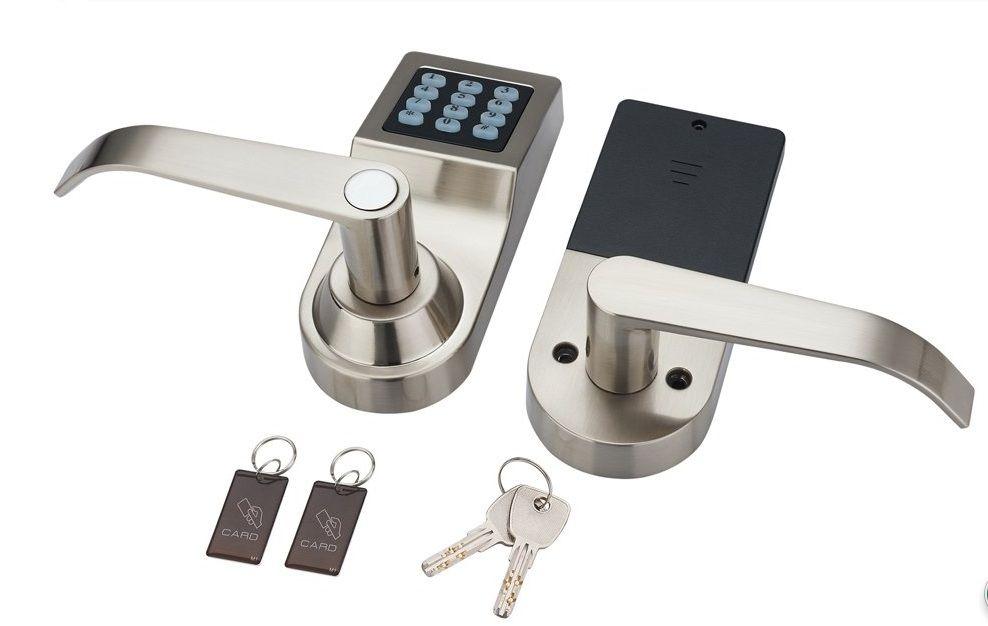 Pin By Annesmarthome On Digital Code Door Lock Digital Door Lock Door Locks Coding