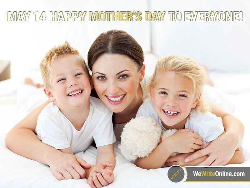 Happy mothers day surrogate motherhood surrogate