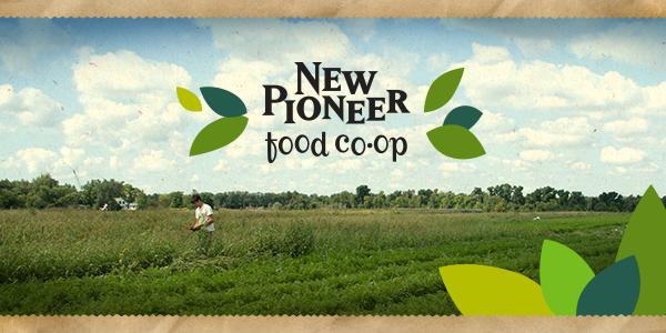 New Pioneer Food Co Op Blog Cedar Rapids Iowa City Cedar Rapids Iowa City Iowa