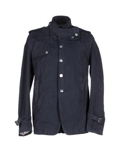 DONDUP Jacket. #dondup #cloth #top #pant #coat #jacket #short #beachwear