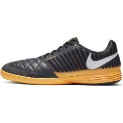Photo of Nike Lunar Gato Ii Ic Fußballschuh für Hallen- und Hartplätze – Grau Nike