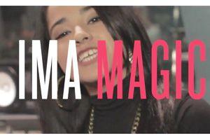 Video Premiere: Becky G - Lovin' So Hard   Pop Music Videos   Pinterest