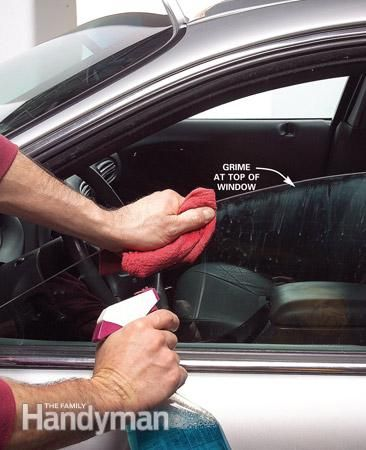 best car cleaning tips and tricks car cleaning articles and cars. Black Bedroom Furniture Sets. Home Design Ideas