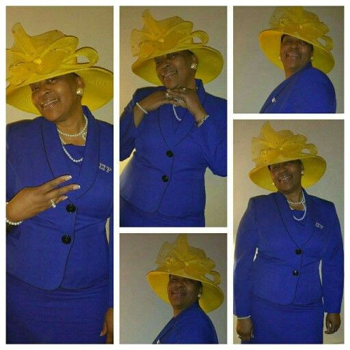 SGRHO beautiful!