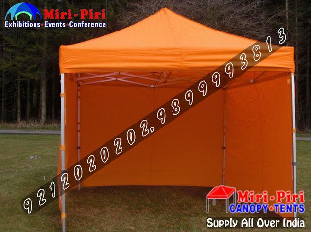 Canopy tent & Gazebo With Sides Heavy Duty Pop Up Gazebo With Sides Pop Up ...
