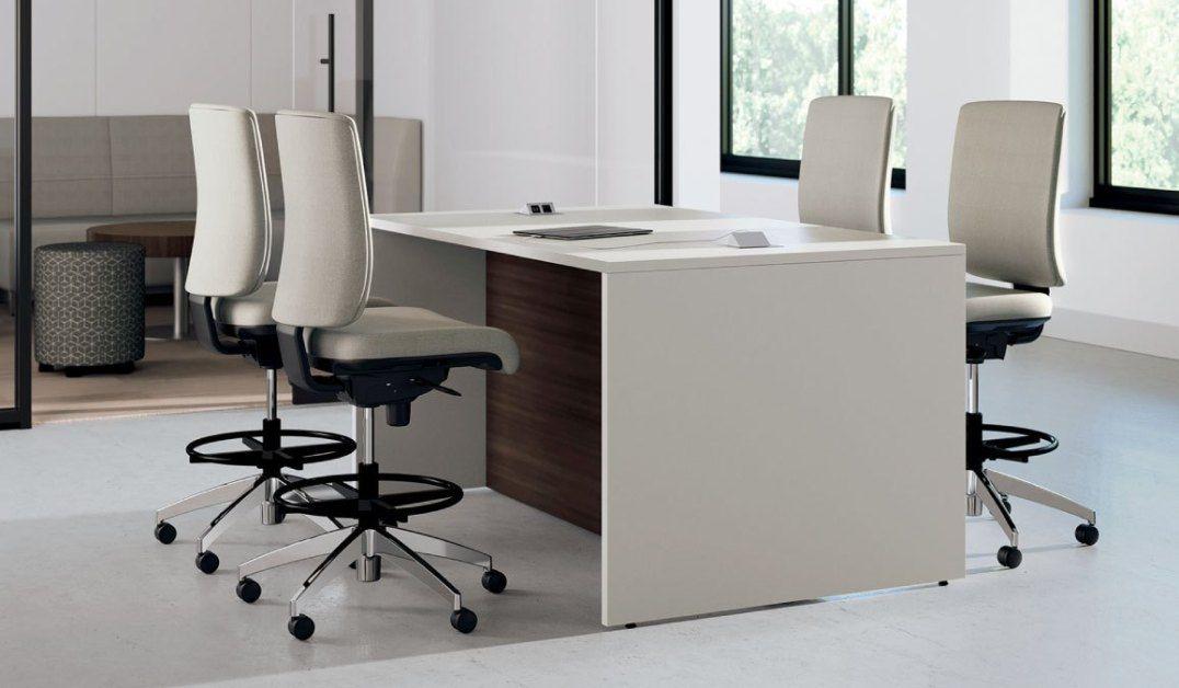 Office Design Product Showcase April