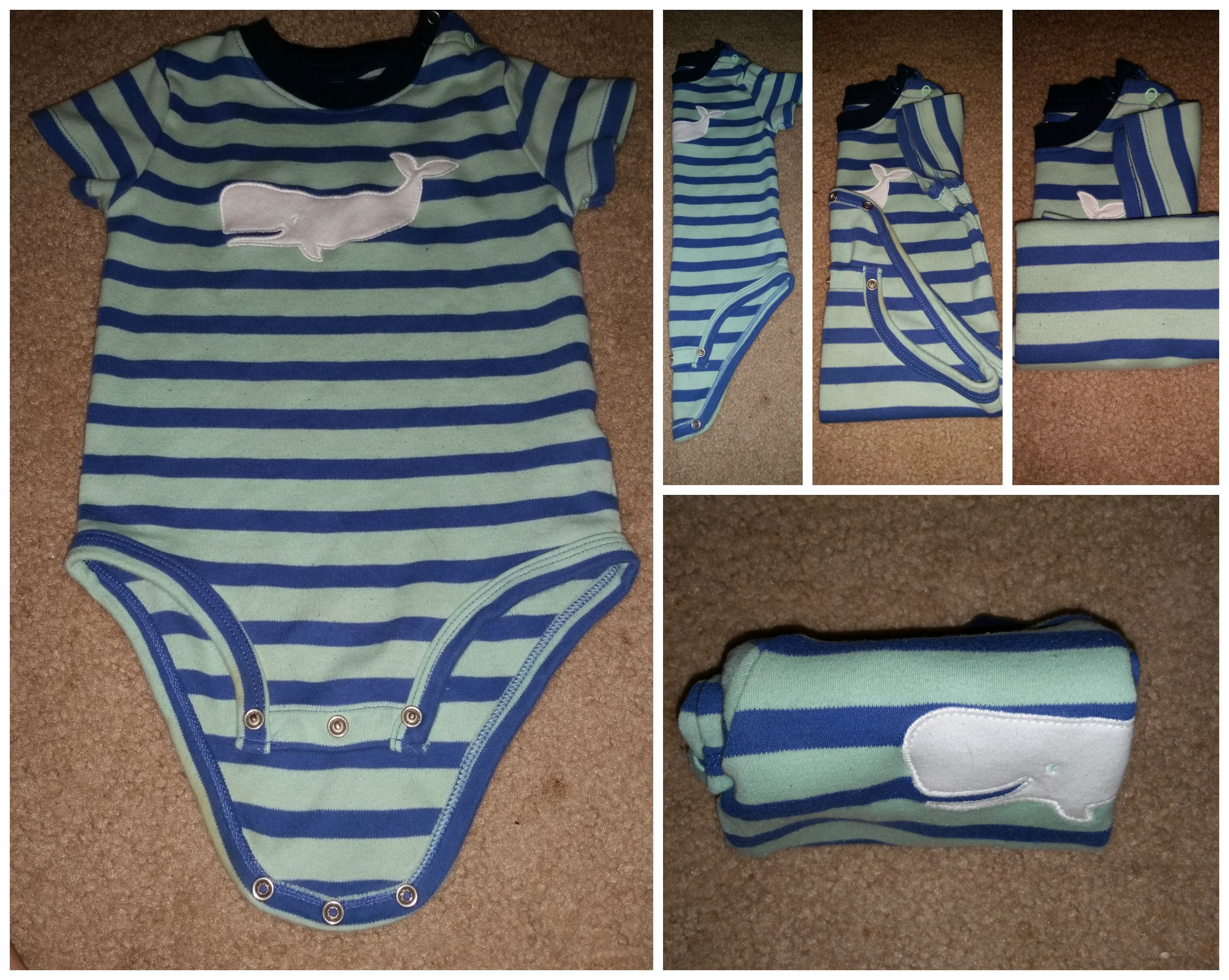 8f0e3a1732f Onesie Fold 1 More Baby Outfits Newborn