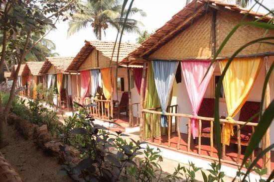 Go Ym Resort Arambol Goa Lodge Reviews Photos Tripadvisor