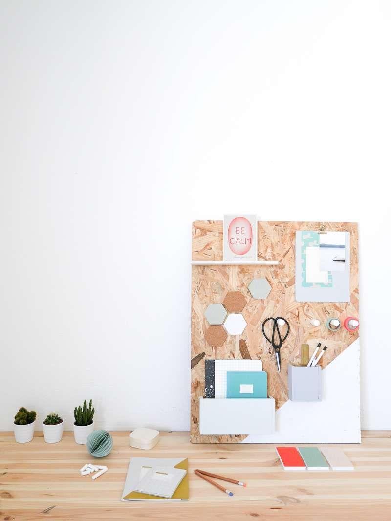 j 39 aime cette photo sur et vous artisanat. Black Bedroom Furniture Sets. Home Design Ideas