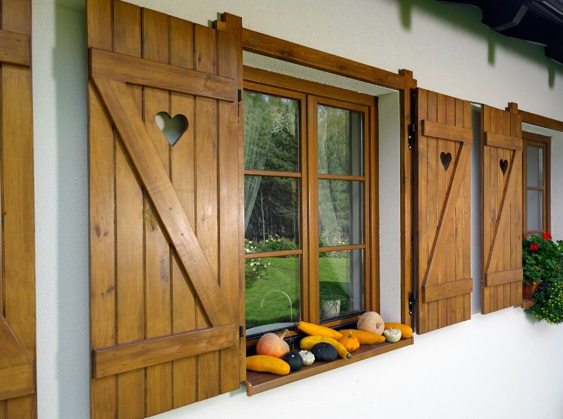 Drewno Stanowi Najzdrowszy I Najbardziej Przyjazny Dla Czlowieka Material Na Budowe Domu Jak Rowniez Material Na Podloge Na Meble A Takze Na Okna Drewni Home